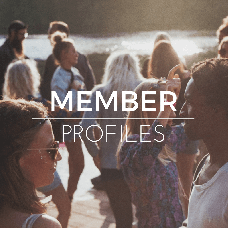 1,000,000 Worldwide profiles