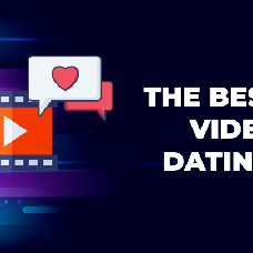 Video speed dating - Chatroulette for your dating site