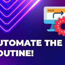 Mailchimp integration via Zapier – Automate your workflow