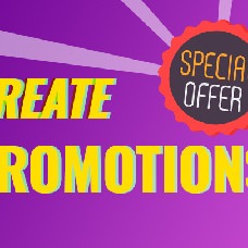 Ultimate Special Offers – Create promo offers easily