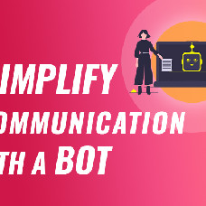 Human-like bot – Increase your site users activity