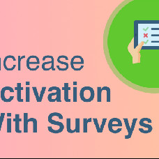 AppCues integration – User onboarding, surveys, feature announcements