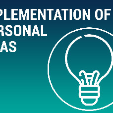 Personality types dating — allow people to match based on an in-depth review of their personality
