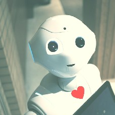Dating helper bot