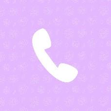 Secure VoIP calls - Make calls online