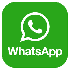 WhatsApp - Share content with friends on WhatsApp