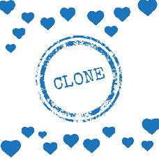 Match.com clone