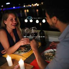 Urban Date Network website