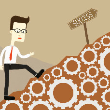 Business Growth Coaching to help you achieve your goals up to 2-4 times faster