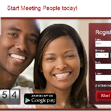 Social dating site for people in Nigeria