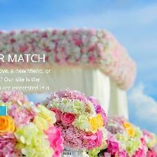 Shedech website