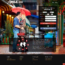 Social dating site for Macedonians