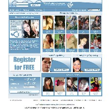 Dating site for shemales and ladyboys