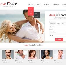 Love Finder