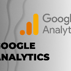 Google Analytics consulting service – Ask us all you wanted