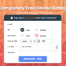 Mingle2.com - Dating business review