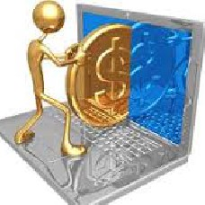 Virtual currency - Coins, points, your own currency