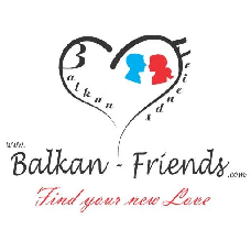 Dating site for Balkan people