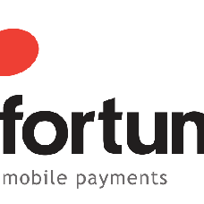 Fortumo payment system