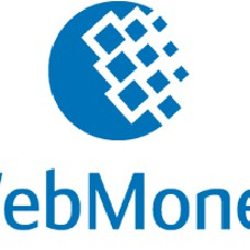 Webmoney payment system