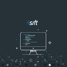Sift integration - Trust and safety for your users