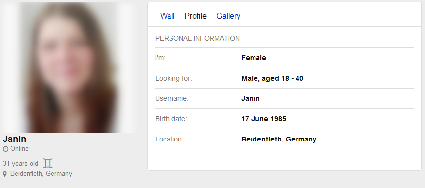 The 7 Best Online Dating Sites in Germany