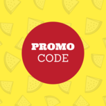 Promo codes - Activate discounts and special offers