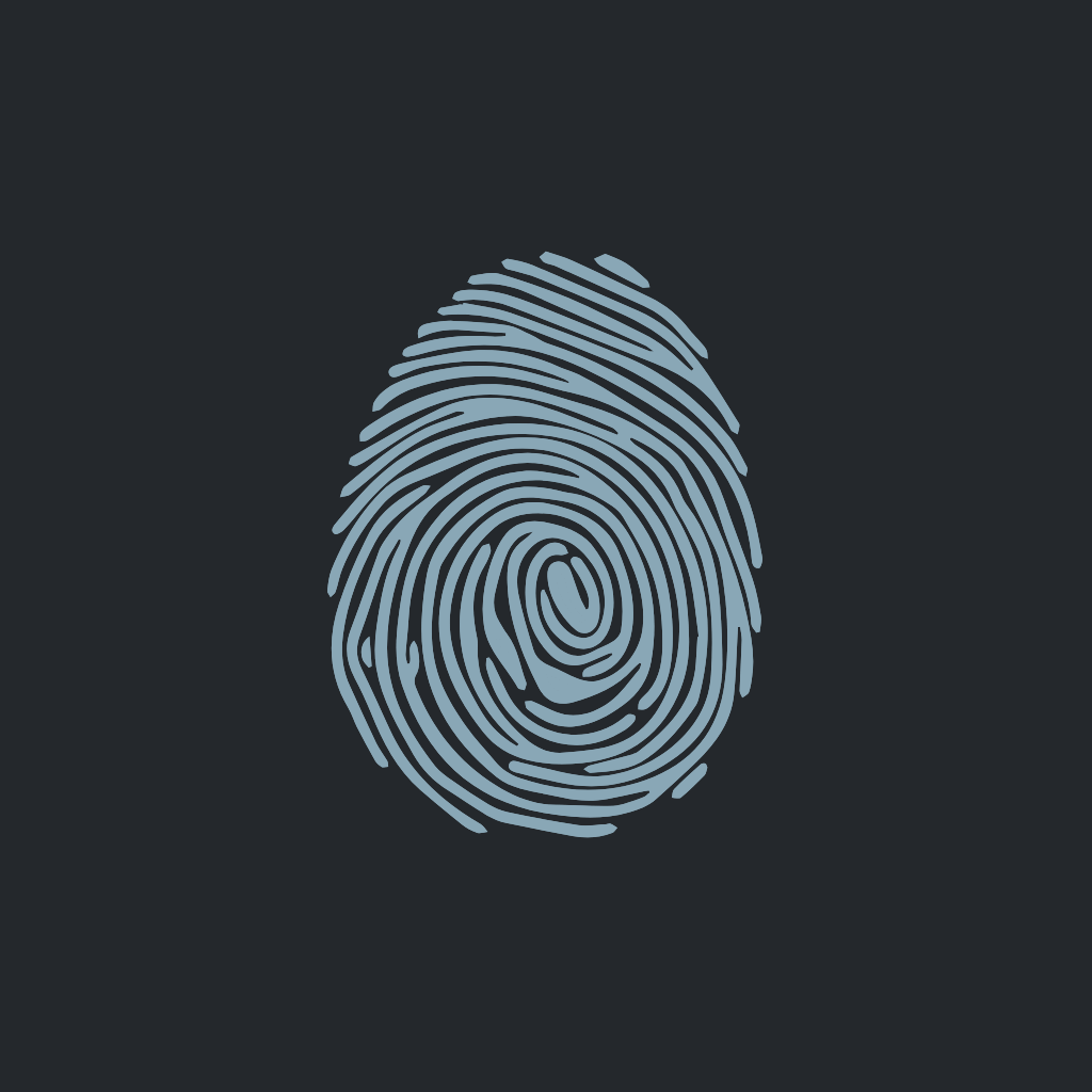 Fingerprint authentication - Additional security level for your app users