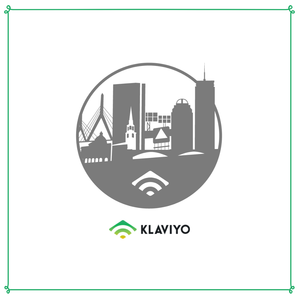 Klaviyo integration - Accelerate growth and automate your sales