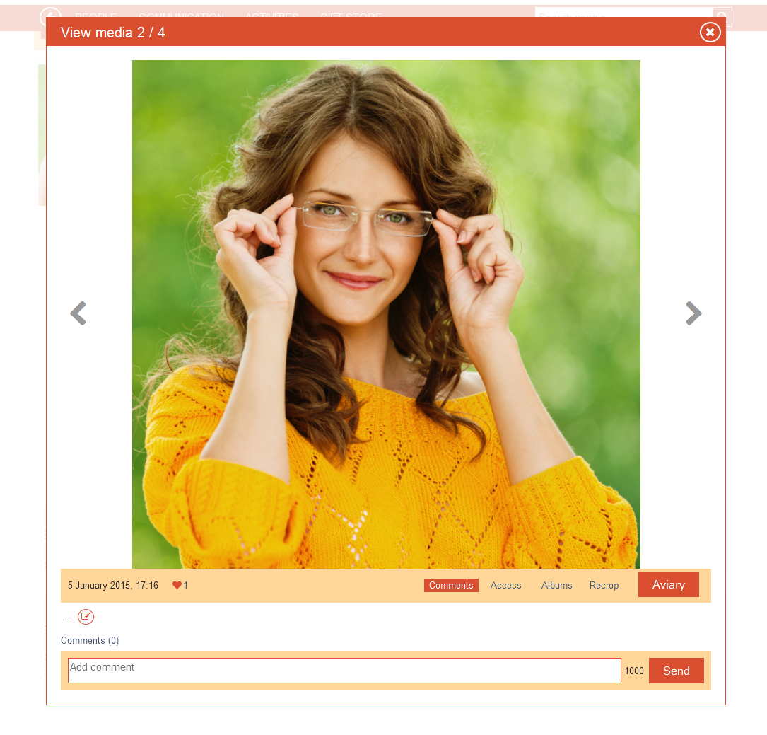 dating photo editor Browse dating sites pictures, photos, images, gifs, and videos on photobucket.