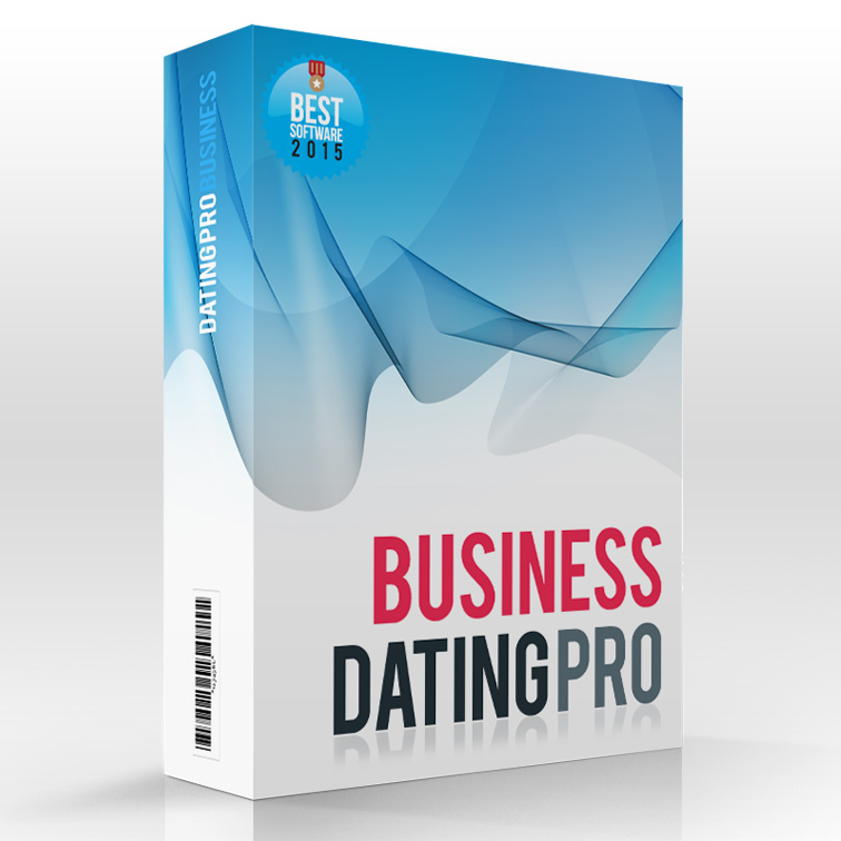 PG Dating Pro An Expensive Dating Script You Should Avoid