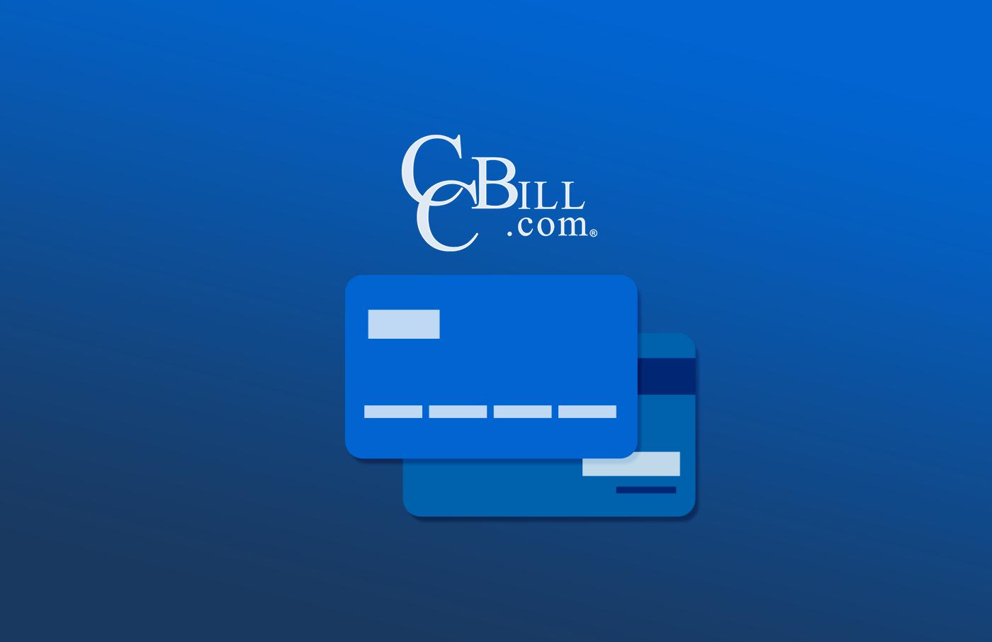 www.ccbill.com