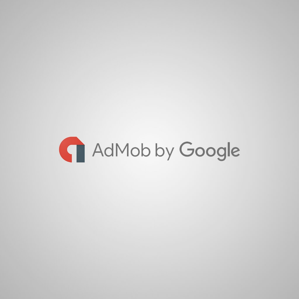 Google AdMob - Display banners in your app