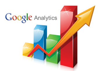 Google Analytics consulting service