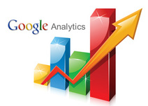 Google Analytics Consulting