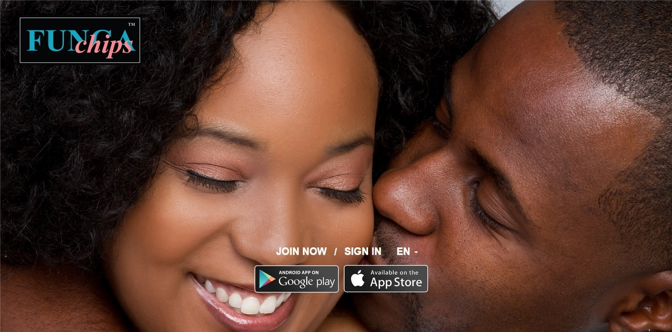 Dating site for people from Kenya