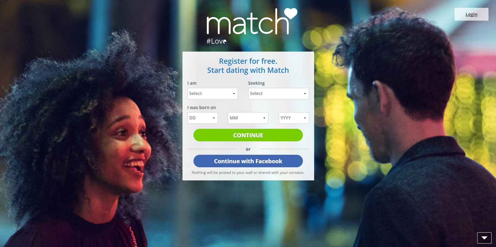 world biggest dating website An online dating service is a company that provides specific mechanisms which guaranteed her matches from around the world and the personal attention of kelleher.