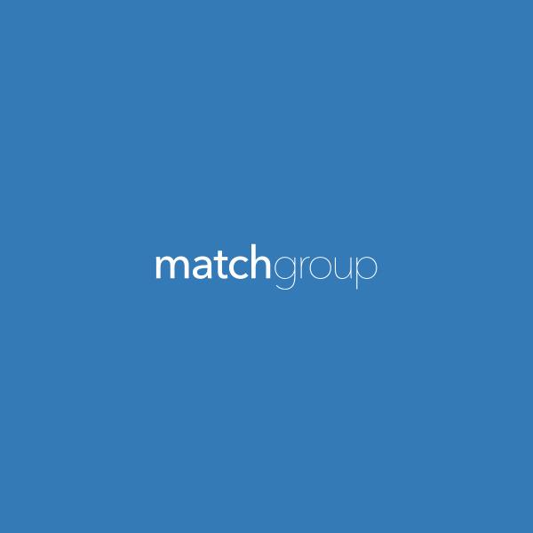 Match com data