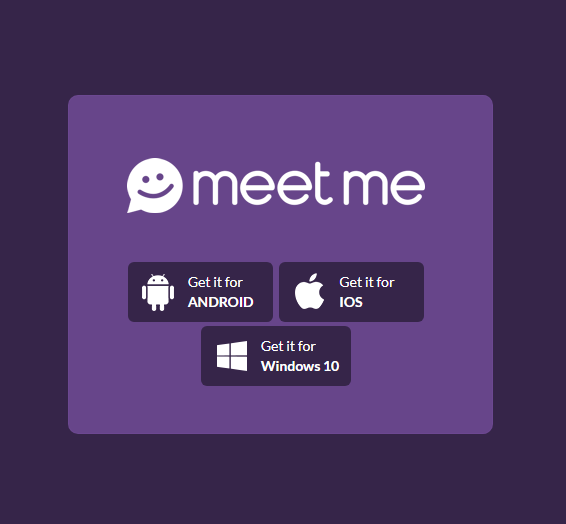 MeetMe.com - Dating business review