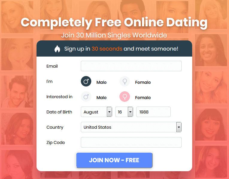 mingle2 dating online dating a mentally unstable man