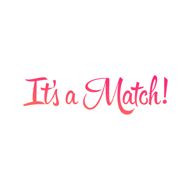 Tinder com - Dating business review case, Cases