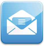 E-mail notification based on saved search criteria for Dating Pro