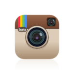 Collect photos from Instagram