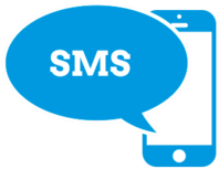 Registration SMS verification for Dating Pro
