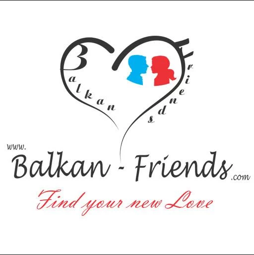 dating site balkan