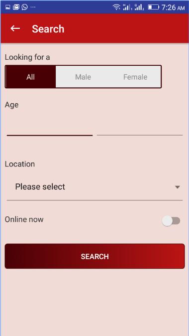friendite dating site